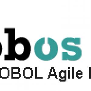 CXP-Logo-CobosProject2