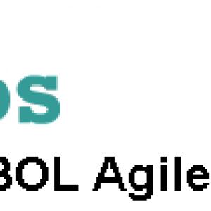 Logo-CobosProject V1
