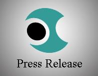 image press release
