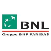 BNL (Groupe BNP Paribas)