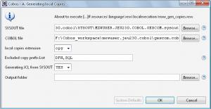 Cobos-Unfold-COBOL-Program-8