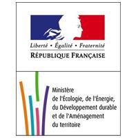 ENIM (Ministère de l'Ecologie, du Développement Durable, des Transports et du Logement)