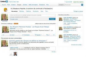 Reptide_LinkedIn