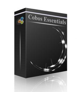 Cobos Essentials