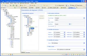 reptide-screenshot